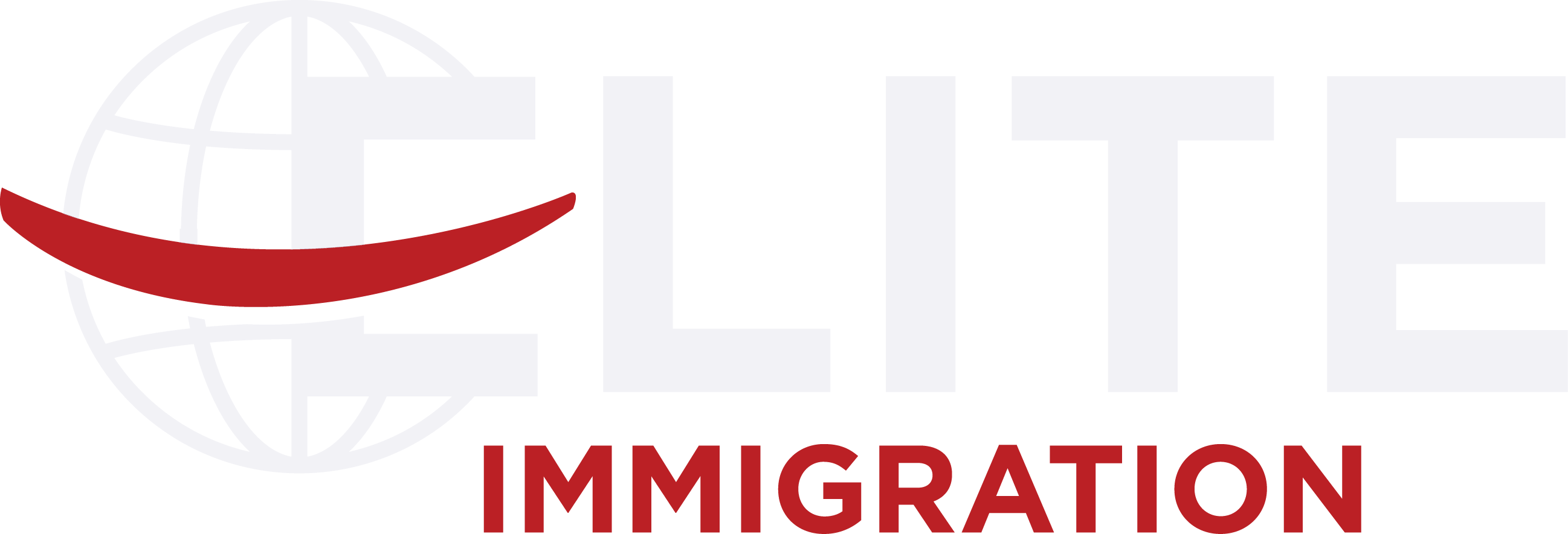 Immigration Lawyers Leeds